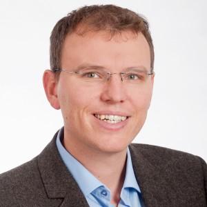 Dr. Philipp Riss